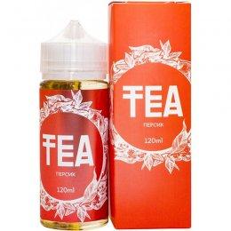 Жидкость TEA Персик 120 мл