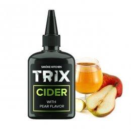 Жидкость Smoke Kitchen TRIX Cider 100 мл