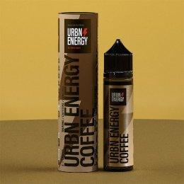 Жидкость URBN Energy Coffee 60 мл