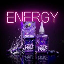 Жидкость Smoke Kitchen Wave Energy 100 мл