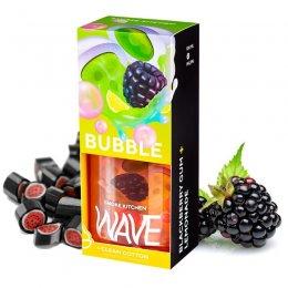 Жидкость Smoke Kitchen Wave Bubble 100 мл