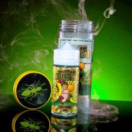 Жидкость Kislorot Hive Queen 100 мл