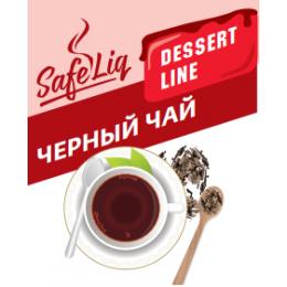 Жидкость SafeLiq 30 мл Чай зеленый