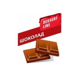 Жидкость SafeLiq 30 мл Шоколад