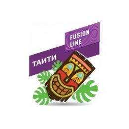 Жидкость SafeLiq 30 мл Таити