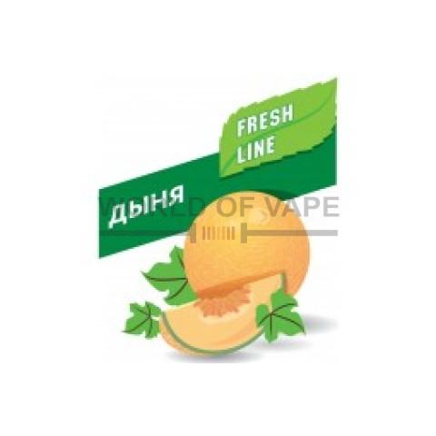 Жидкость SafeLiq 30 мл Дыня