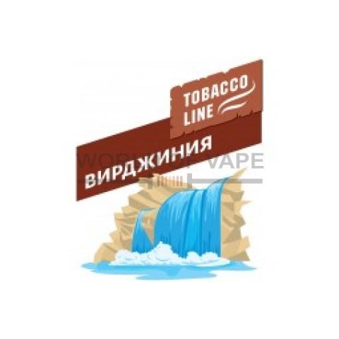 Жидкость SafeLiq 30 мл Вирджиния