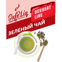 Жидкость SafeLiq 30 мл Чай черный