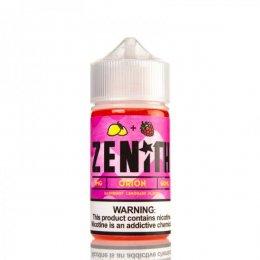 Жидкость Zenith Orion On Ice 60мл