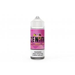 Жидкость Zenith Orion 120 мл