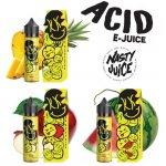 Acid Juice 60 мл