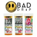 Bad Drip 60мл