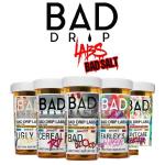 Bad Drip SALT 30мл