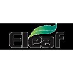 Испарители Eleaf
