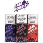 Jam Monster 100 мл