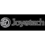 Испарители Joyetech