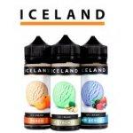 Iceland 120 мл
