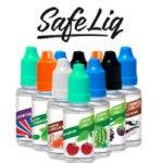 SafeLiq 30 мл