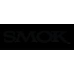 Испарители SMOK