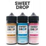 Sweet Drop 100 мл