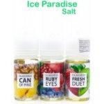 Ice Paradise Salt 30 мл