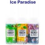 Ice Paradise 100 мл
